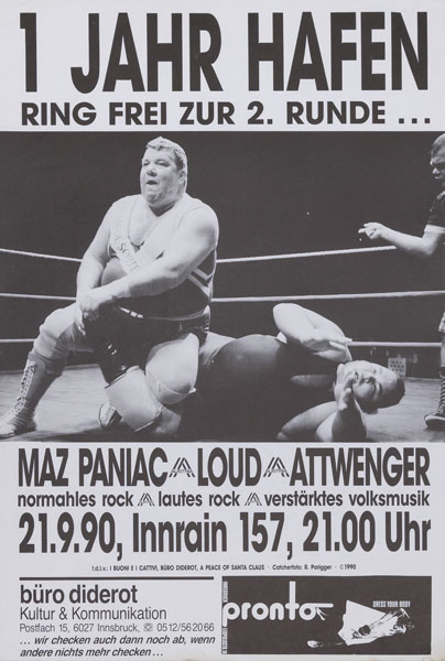 1990-09-21_haven_maz paniac_lud_attwenger