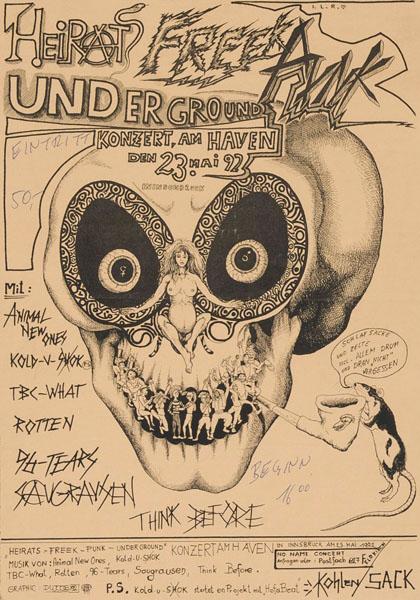 1992-05-23_haven_underground