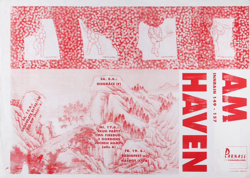 1992-06-06_haven_programm_1