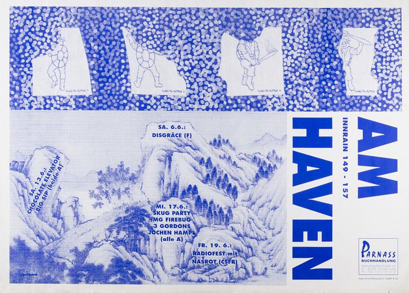 1992-06-06_haven_programm_2