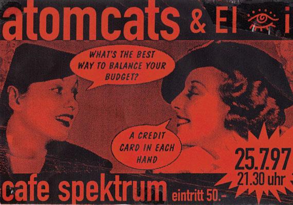 1997-07-25-spektrumflyer-ei-atomcats
