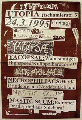 1995-03-24_utopia_yacoepsae_necrophiliacs_mastic scum