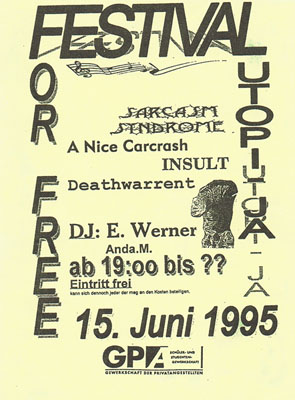 1995-06-15_utopia_sarcasm syndrom_a nice carcrash_insult_deathwarrent
