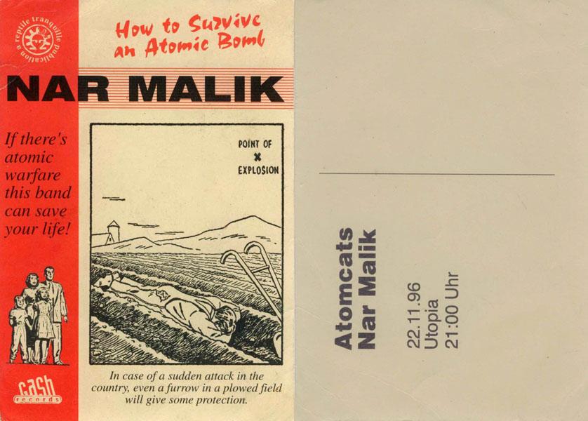 1996-11-22_utopia_nar malik
