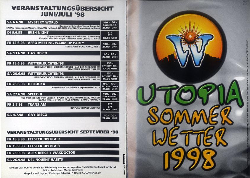 1998-06-06_utopia_programm