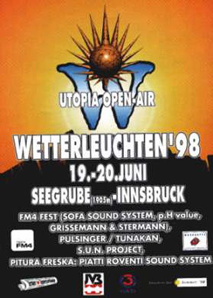 1998-06-19_utopia_wetterleuchten