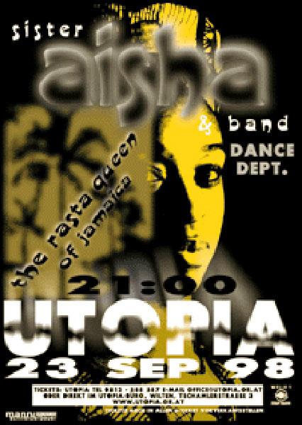 1998-09-23_utopia_aisha