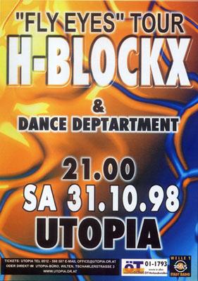 1998-10-31_utopia_hblockx