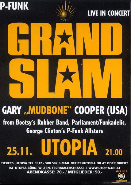 1998-11-25_utopia_grand slam