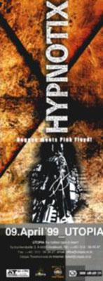 1999-04-09_utopia_hypnotix