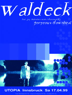1999-04-17_utopia_waldeck