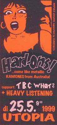1999-05-22_utopia_hardons_tbc what
