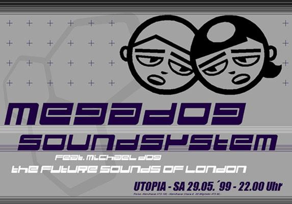 1999-05-29_utopia_megadog