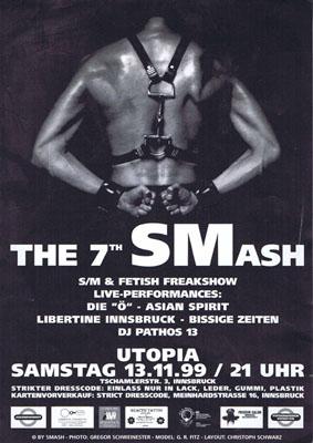1999-11-13_utopia_smash 7