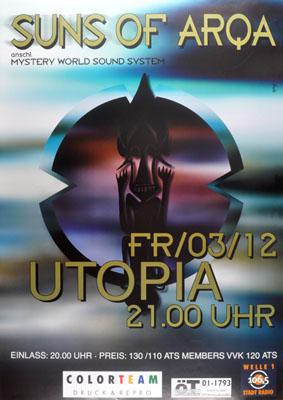 1999-12-03_utopia_suns of arqa