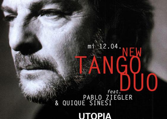 2000-04-12_utopia_new tango duo