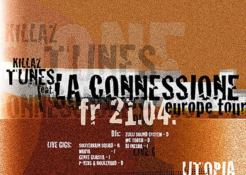 2000-04-21_utopia_connessione