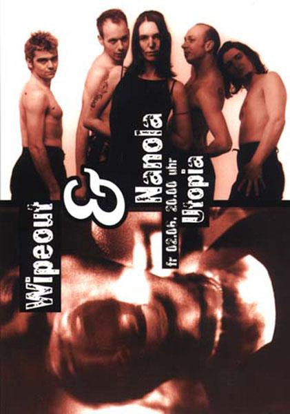 2000-06-02_utopia_wipeout_nanola