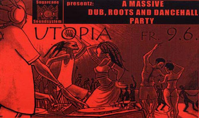 2000-06-09_utopia_sugarcane_2