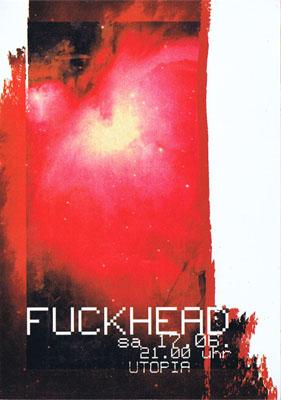 2000-06-17_utopia_fuckhead_1