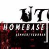 utopia - homebase flugzettel 2000