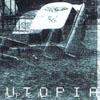 Utopia wöchentliche Programmflyer 2000 - 1. Quartal