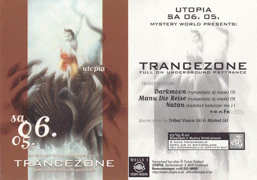 utopiaflyer-2000-05-06-mystery