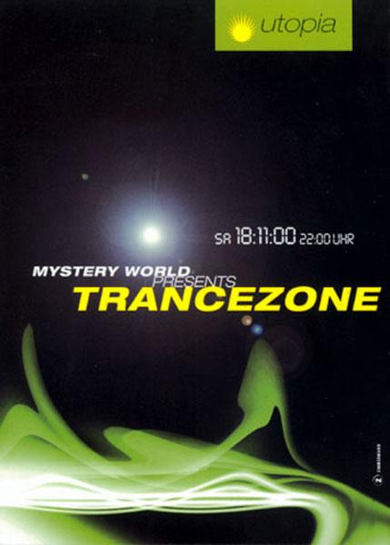 utopiaflyer-2000-11-18-mystery