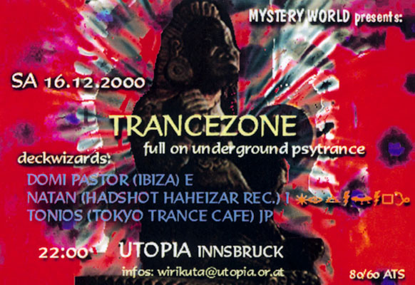 utopiaflyer-2000-12-16-mystery
