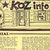 kozinfo 1978