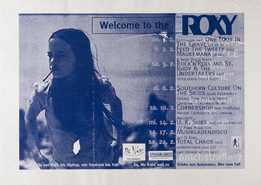 1996-02-01-roxy-programm