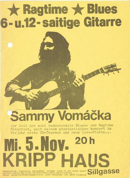 1980-11-05_kennedyhaus_sammy vomacka