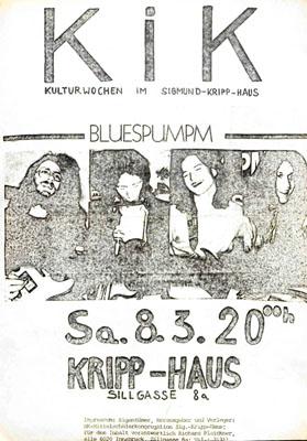 1980-03-08_kennedyhaus_bluespumpm_1