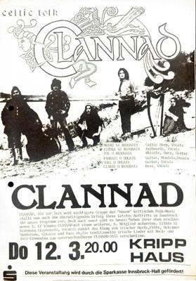 1981-03-12_kennedyhaus_clannad