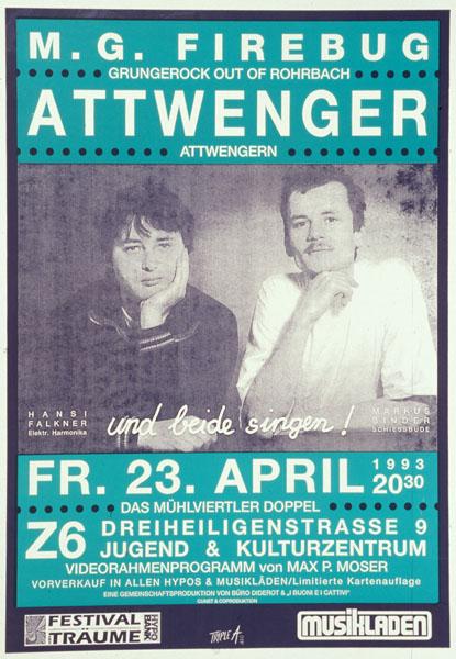 1993-04-23_z6_diderot_mg firebug_attwenger