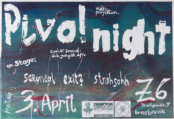 1998-04-03 - z6 - pivo  night - 1
