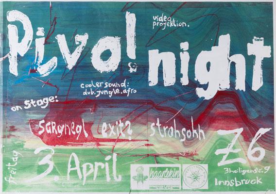 1998-04-03 - z6 - pivo-night - 2