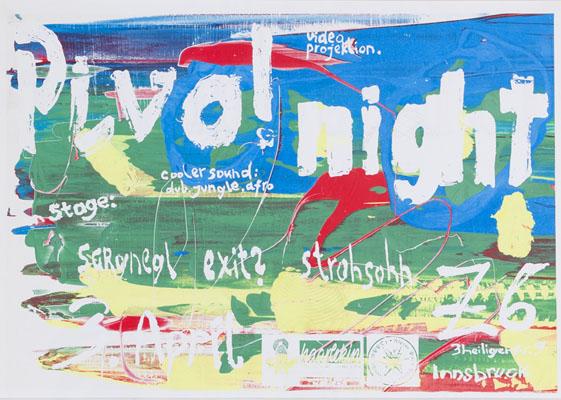 1998-04-03-z6 plakat pivo 3