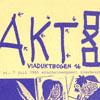 Akt Programme 1985