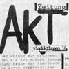 Akt Programme 1986