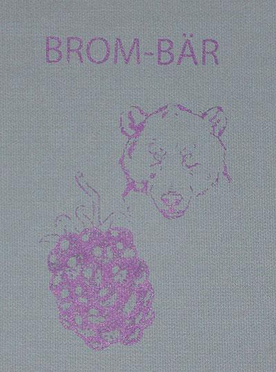 brom_baer