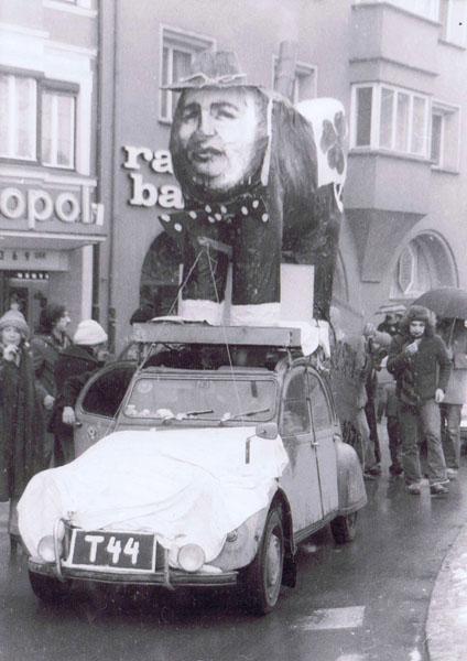 1979-02-27-koz-faschingdienstag-1