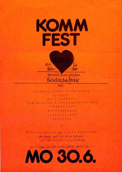 1980-06-30-komm-fest
