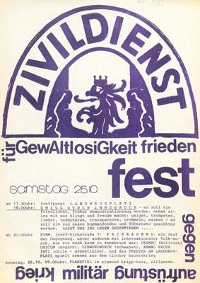 1980-10-25-komm-zivildienstfest-1