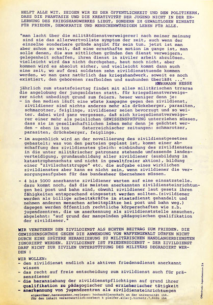 1980-10-25-komm-zivildienstfest-2