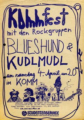 1981-04-04-komm-fest