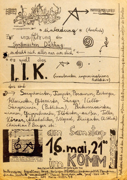 1981-05-16-komm-iik