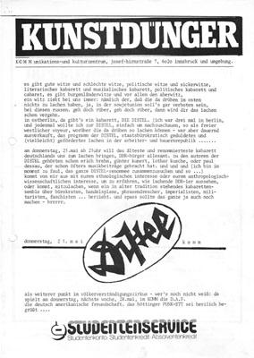 1981-05-21-komm-distel