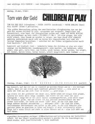 1981-05-25-komm-tom-van-der-geld