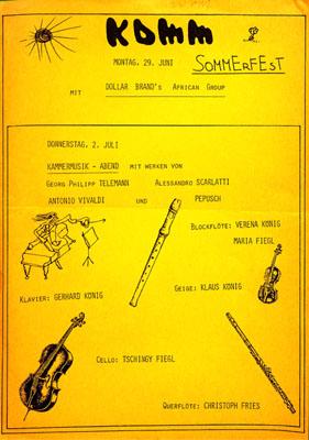 1981-06-29-komm-sommerfest